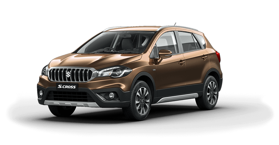 S cross accessories in india all the best accessories in for Maruti 800 decoration