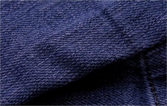 Jeans film